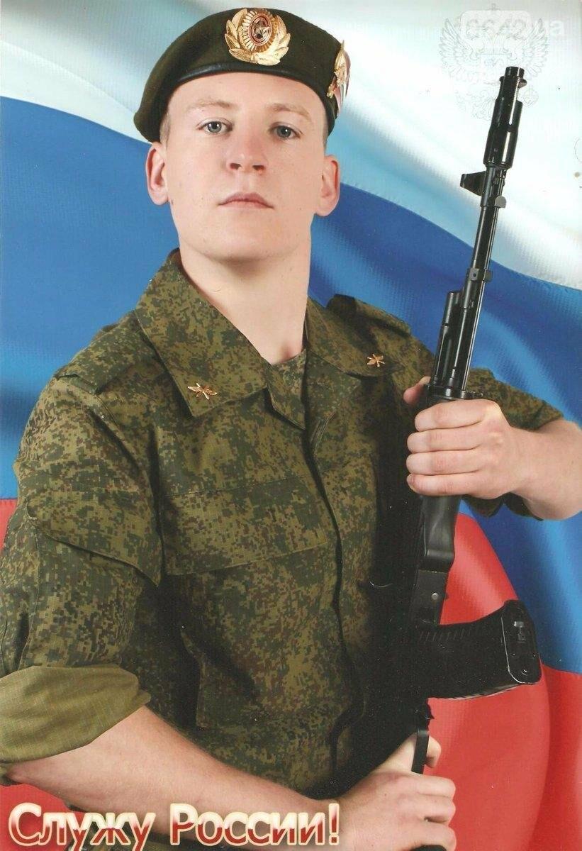 Мать российского военного, захваченного ВСУ в плен на Донбассе, обвинила минобороны России во лжи, фото-1