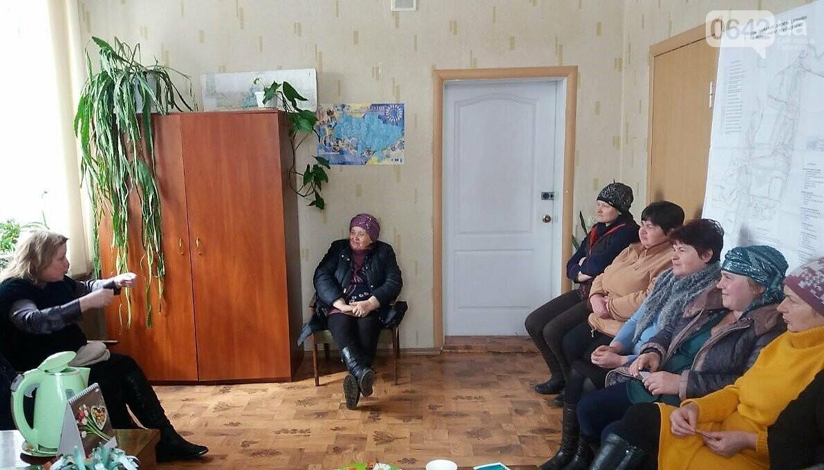 Начало пути: Зачем поселки вокруг Северодонецка стремятся войти в ОТГ, фото-3