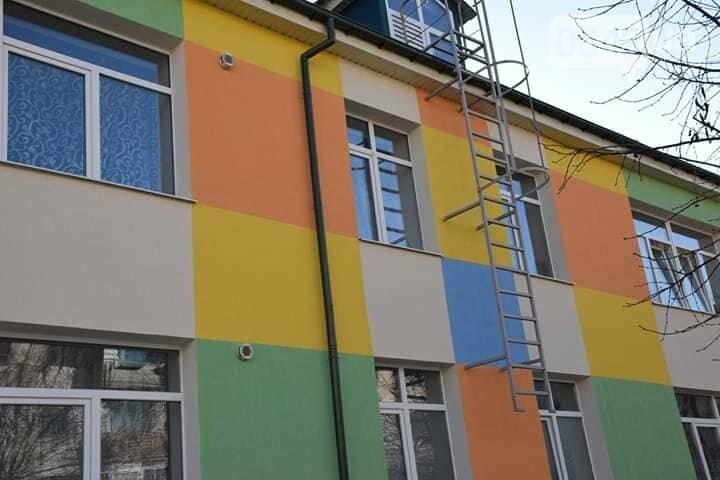 Феномен Кременной: Как меняется город на Луганщине с помощью европейских инвестиций, - ФОТО, фото-9