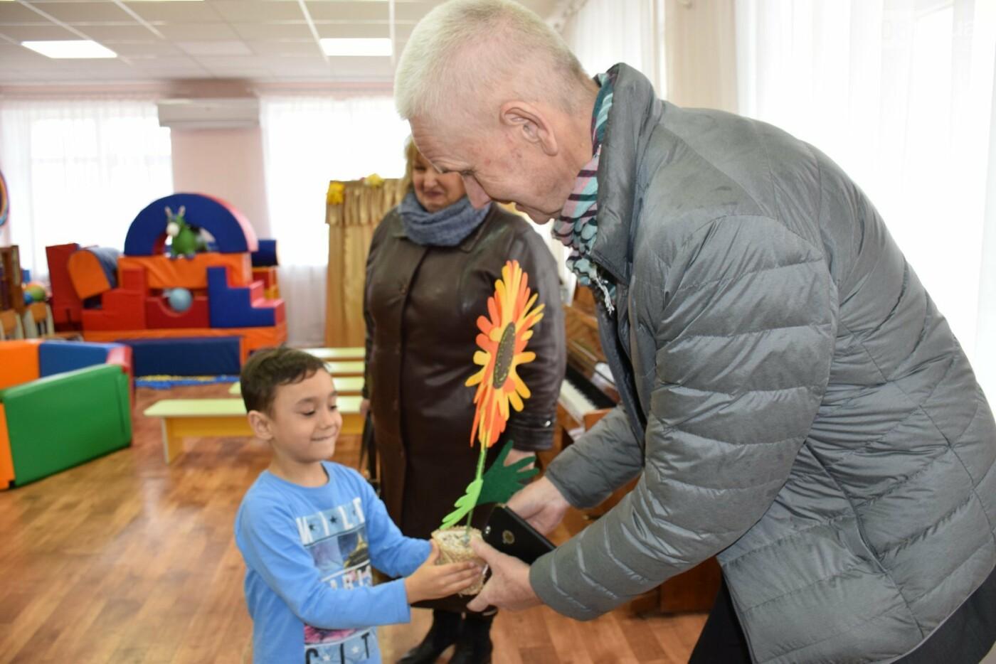Феномен Кременной: Как меняется город на Луганщине с помощью европейских инвестиций, - ФОТО, фото-11