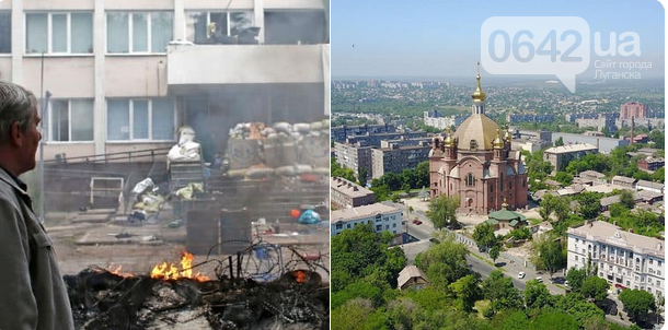 Волкер: Урок для Донбасса заключается в том, что когда российские войска уходят, наступает мир, фото-1