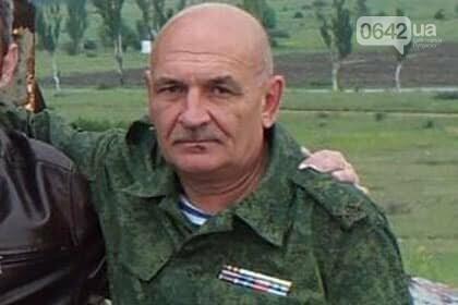 Арестович: Подполковника «армии ДНР» под видом парализованного пенсионера вывезли в Украину, фото-1