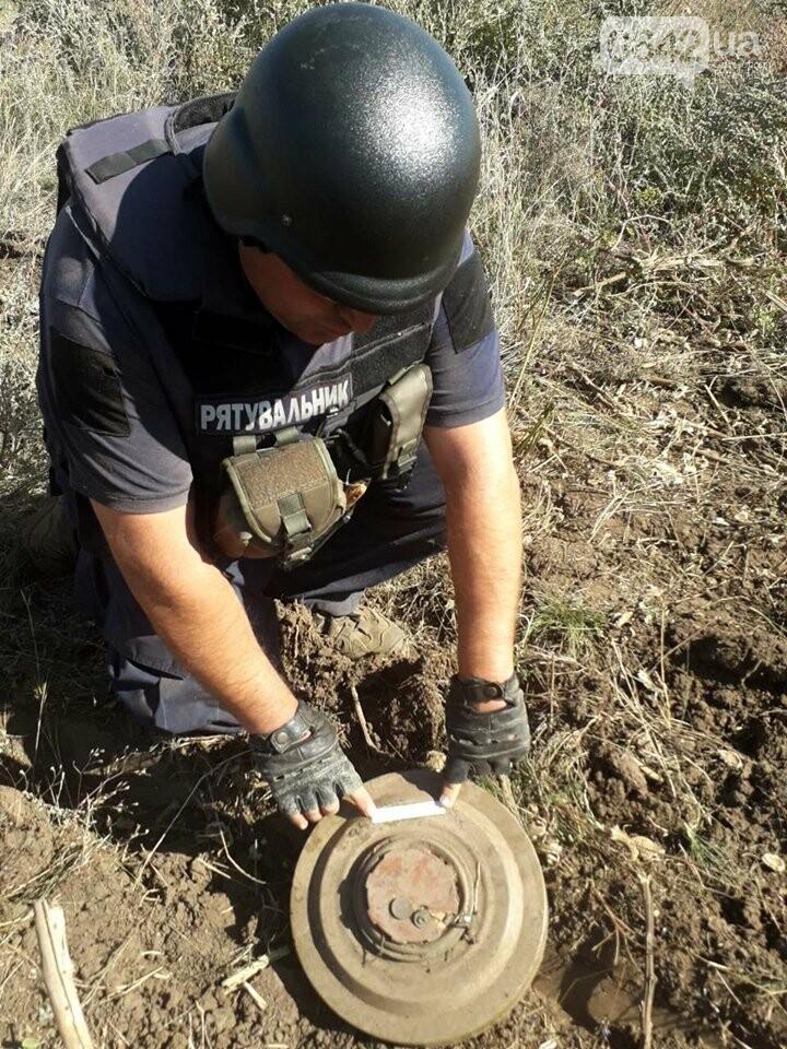 С начала ООС военные спасатели восстановили почти 500 домов поврежденных обстрелами пророссийских боевиков, - ФОТО, фото-2