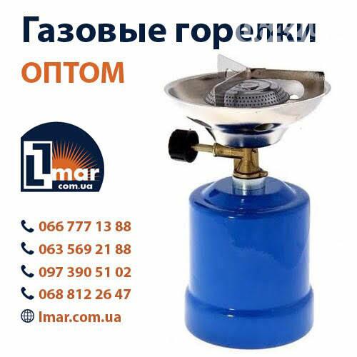 Хозтовары и ручной инструмент оптом, фото-1