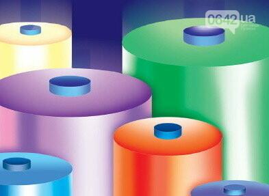 Качественные полиэтиленовые пакеты от МПАК, фото-1