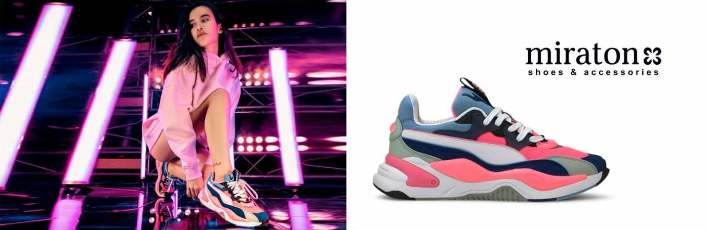Какие кроссовки выбрать в сезон распродаж: готовимся к Черной пятнице 2020, фото-1
