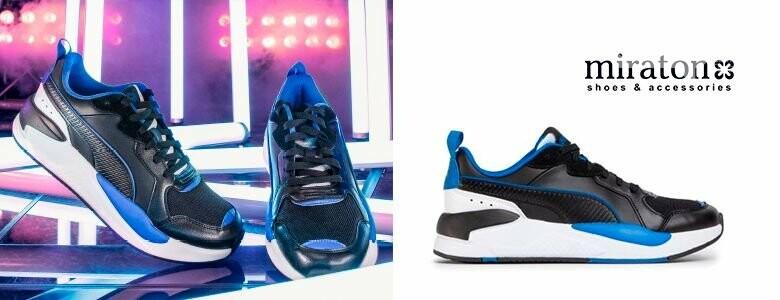Какие кроссовки выбрать в сезон распродаж: готовимся к Черной пятнице 2020, фото-2