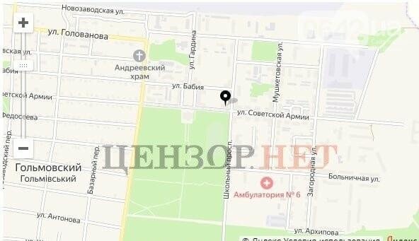 Российские войска утроили провокацию, обстреляв поселок Гольмовский на оккупированном Донбассе, ФОТО, ВИДЕО, фото-1