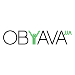 Объявления Луганска - OBYAVA.ua