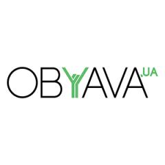 Логотип - Объявления Луганска - OBYAVA.ua