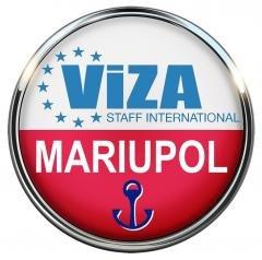 ЛЕГАЛЬНАЯ работа за рубежом, ГАРАНТИЯ получения визы и трудоустройства в Европе!