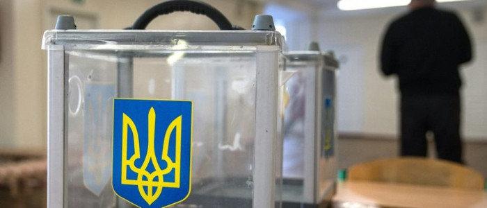 Две смерти на избирательных участках - В Донецкой области женщина не дошла несколько метров