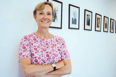 Посол Германии: Выборы в ОРДЛО будут еще нескоро