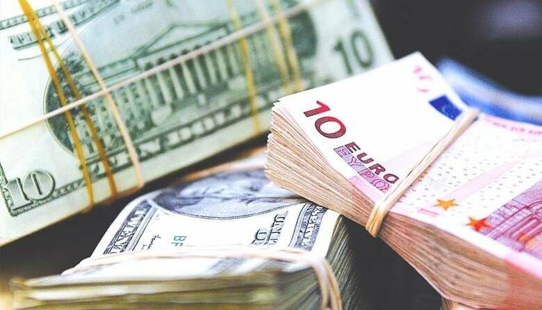 Картинки по запросу Стационарный или онлайн обмен валют?