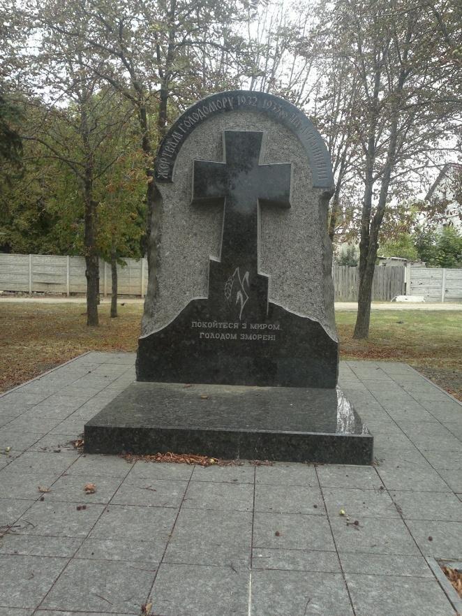 Луганск сегодня - опустошенный и родной (Фото), фото-19