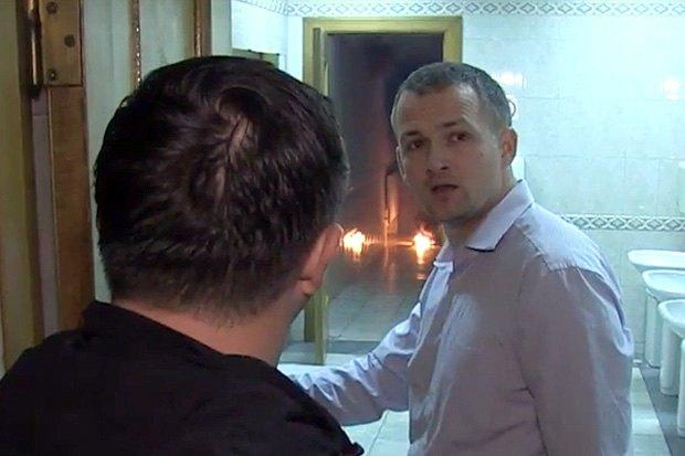 Донбасский гамбит в Раде: как вышиванки победили косоворотки, фото-2