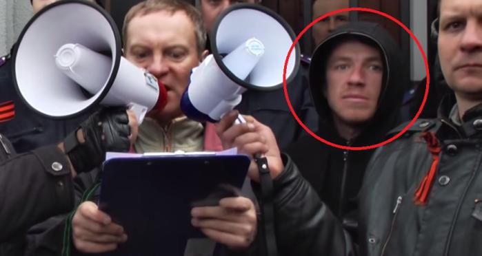 Четыре года с начала «русской весны»: извлекла ли Украина урок?, фото-3