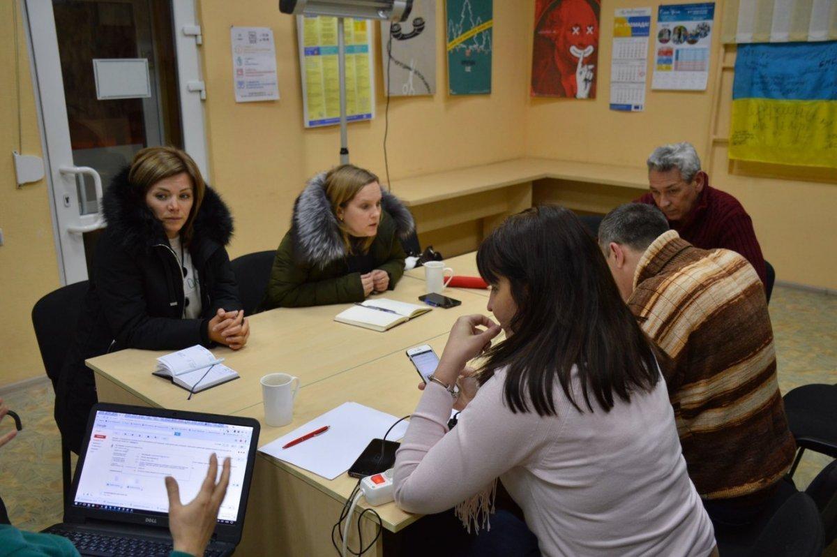 КазнаЩо: в Северодонецке разрабатывают игру по основам местного бюджетирования, фото-2