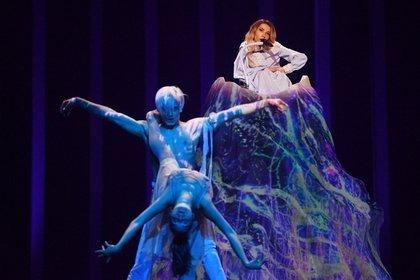 Итоги Евровидения-2018: триумф Израиля, качели Украины и фиаско России, фото-3