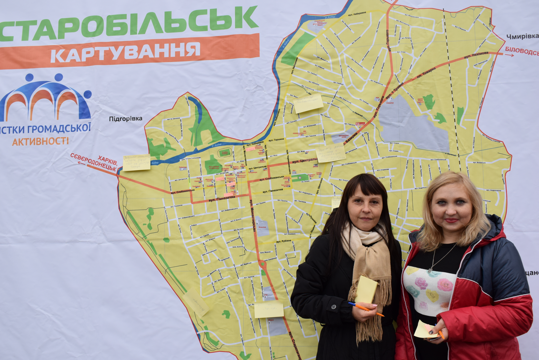 Что оценят туристы в Старобельске (ФОТО), фото-3