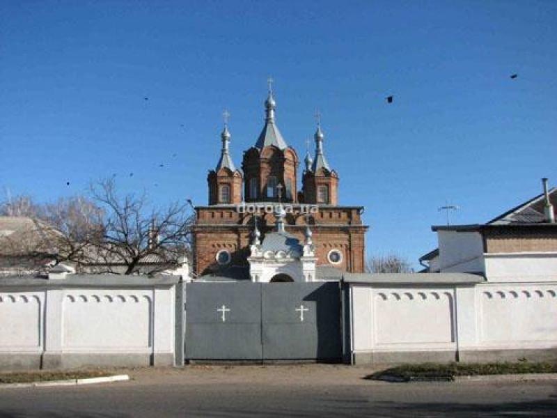 Что оценят туристы в Старобельске (ФОТО), фото-6