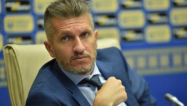 Футбольный уотергейт: 35 украинских клубов обвиняются в проведении договорных матчей, фото-4