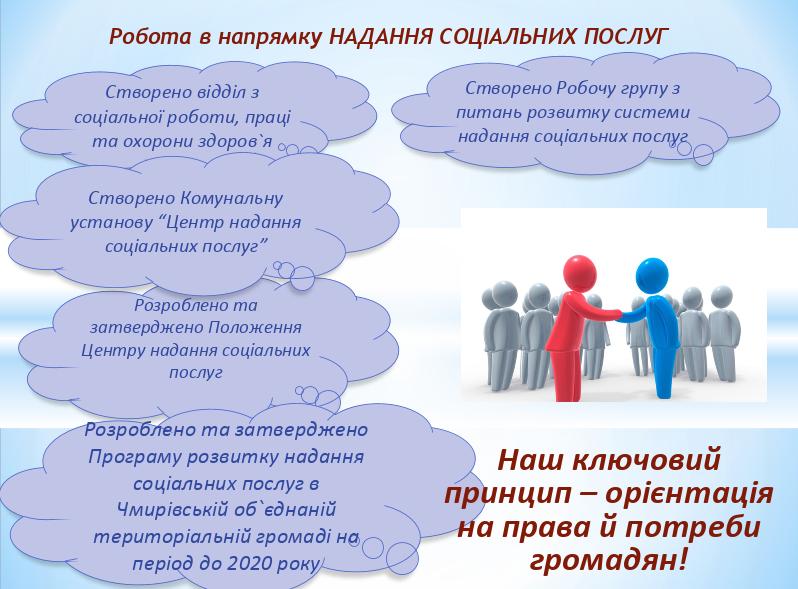 Поезжайте в Чмировку и посмотрите: ОТГ на Луганщине прирастают европейским сервисом (ФОТО), фото-8