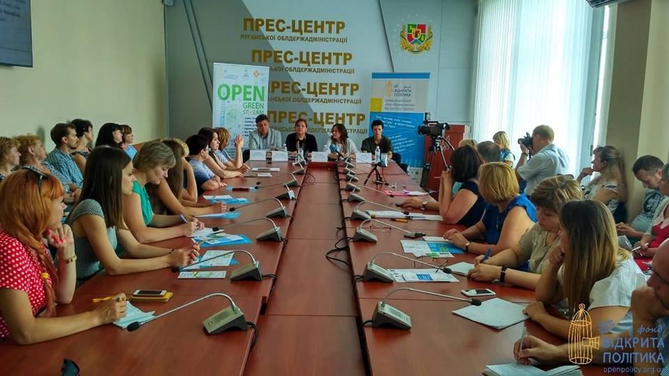 Почти три тысячи абитуриентов из неподконтрольного Донбасса стали студентами украинских вузов (ФОТО, ВИДЕО), фото-2