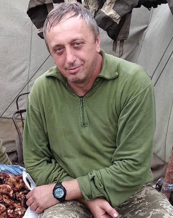 Появились новые подробности гибели на Донбассе Яны Червоной и Александра Милютина, фото-3