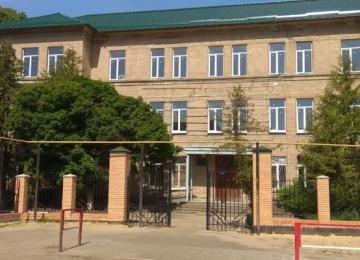 Жилье для переселенцев на Луганщине: 22 млн грн инвестиций поступят в рамках помощи из Германии, фото-3