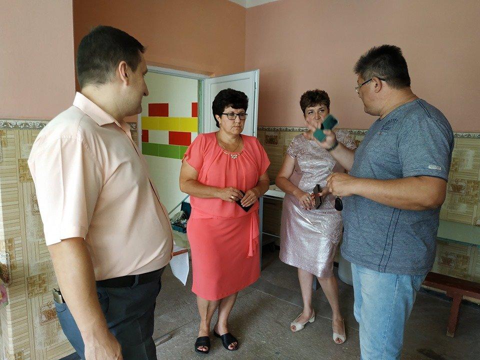Новые вехи децентрализации на Луганщине: Зачем объединяются громады, фото-3