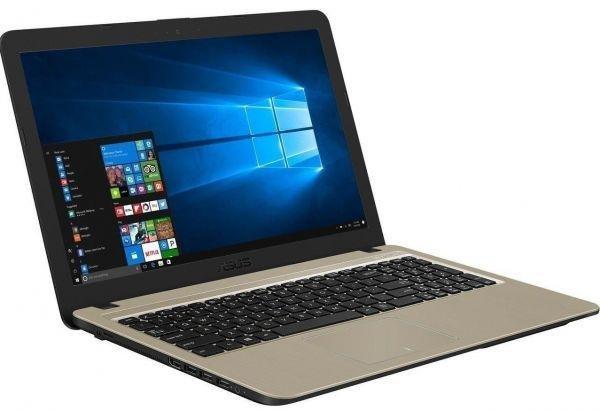 Как выбрать ноутбук для работы, фото-2