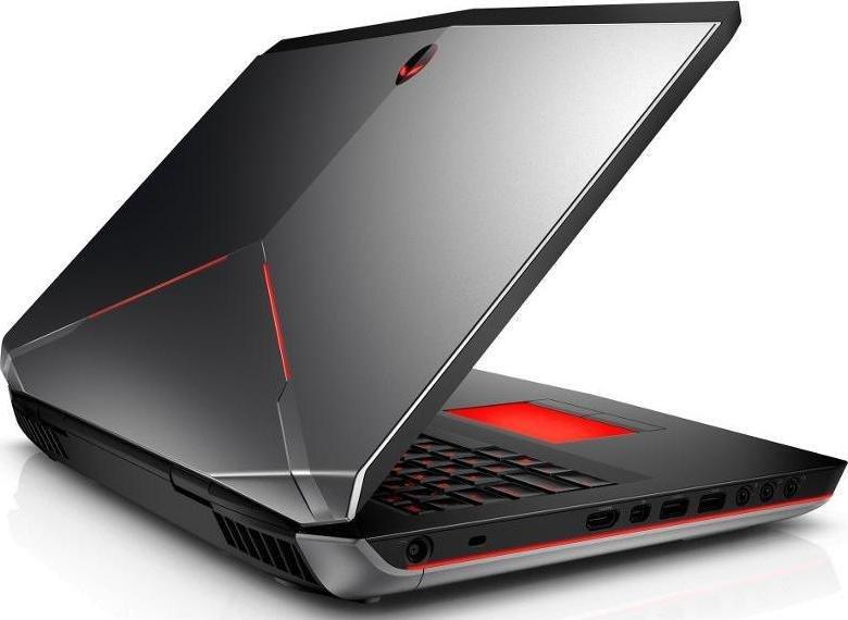 Как выбрать ноутбук для работы, фото-3