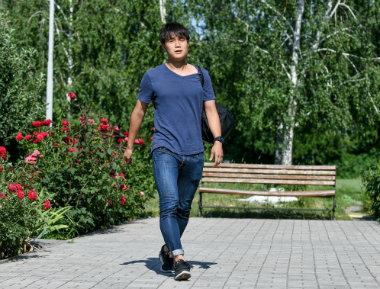 «Заря» разорвала контракт с японским легионером, фото-1