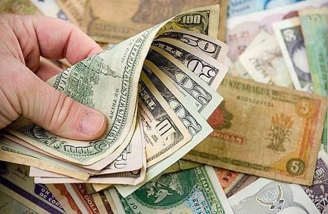 Где можно наиболее выгодно обменять валюту – в пунктах обмена валют в интернет, фото-1