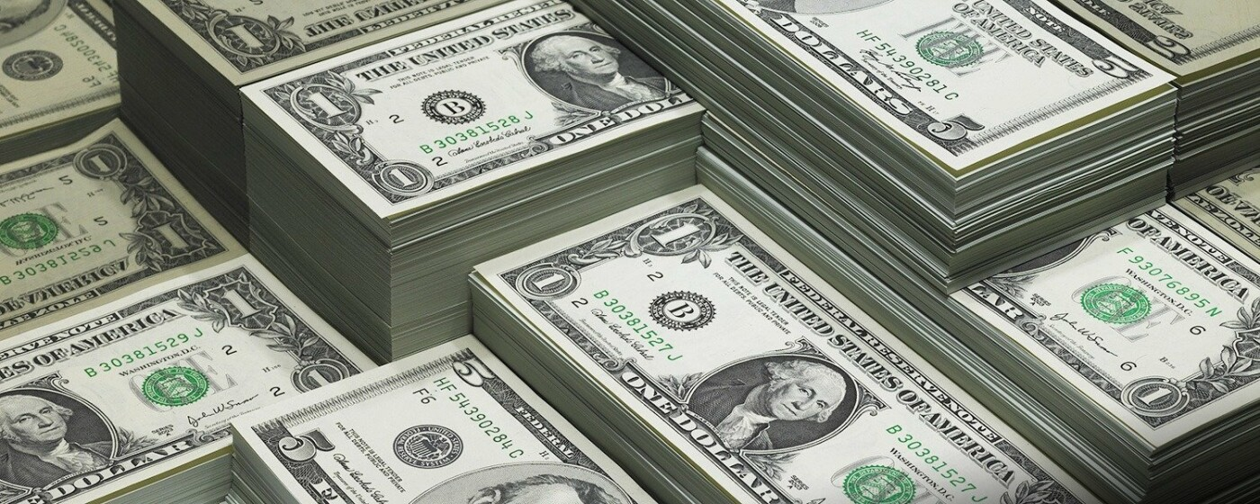 Пять практических советов, благодаря которым можно дешево купить валюту, фото-1