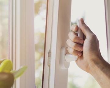 Где купить качественные пластиковые окна по лояльным ценам?, фото-1