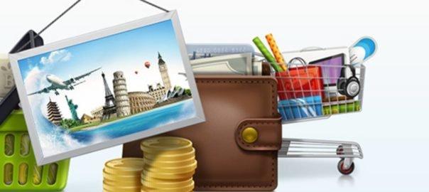 Что такое потребительский кредит?, фото-1
