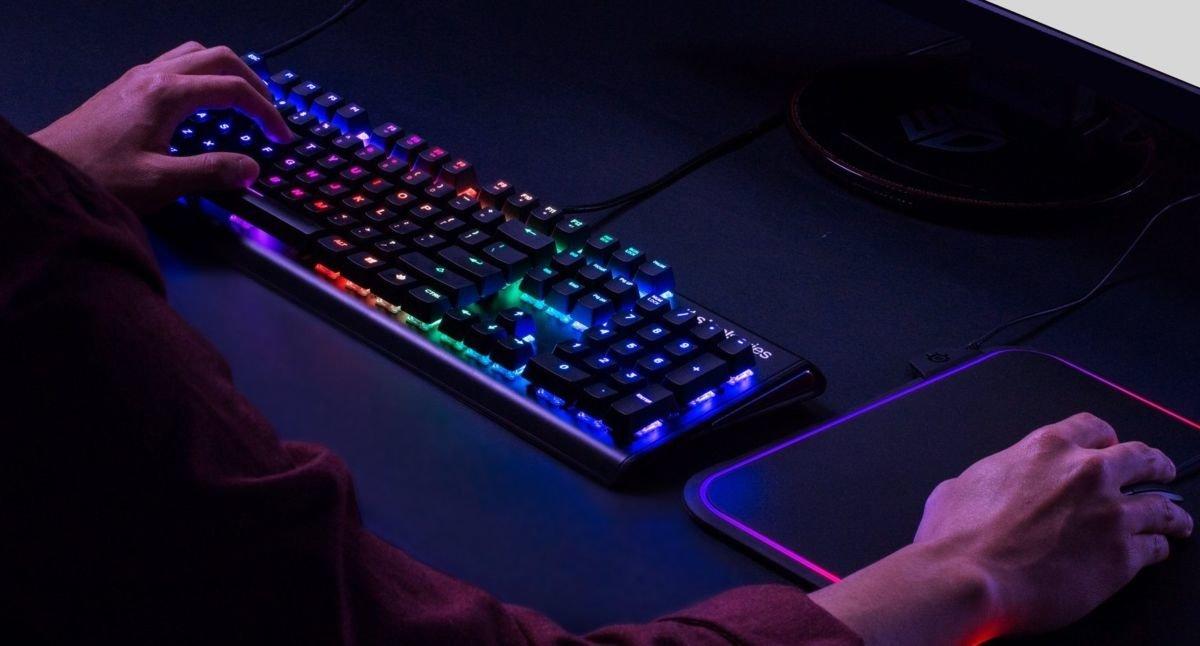 Как выбрать клавиатуру, фото-1