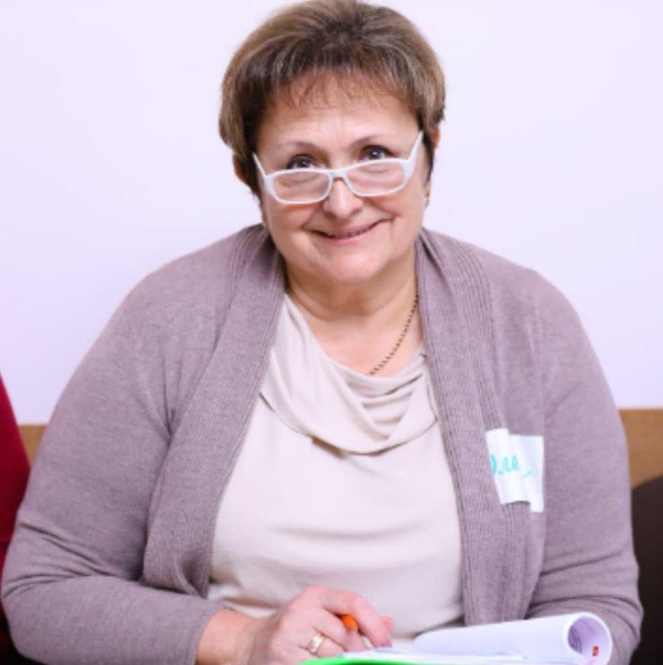 В изоляции: Как женщины Луганщины помогают громадам выжить во время карантина , фото-1