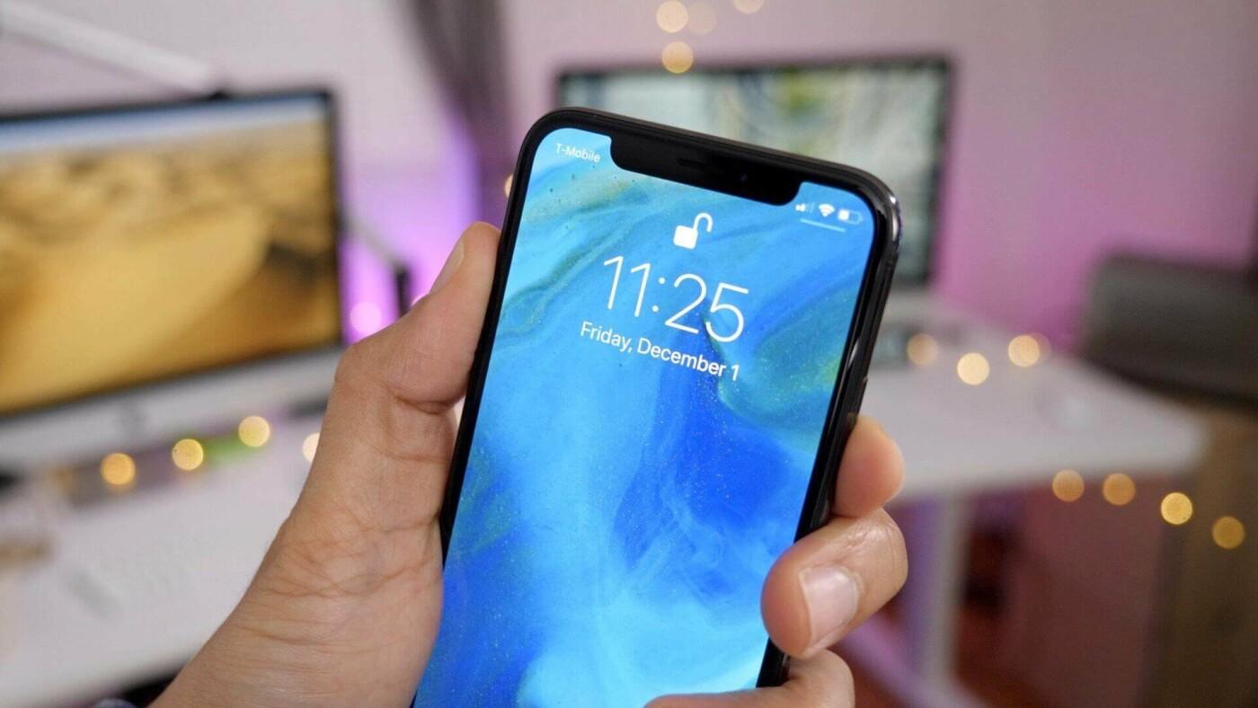 Действительно ли закаленное стекло для смартфона работает?, фото-1