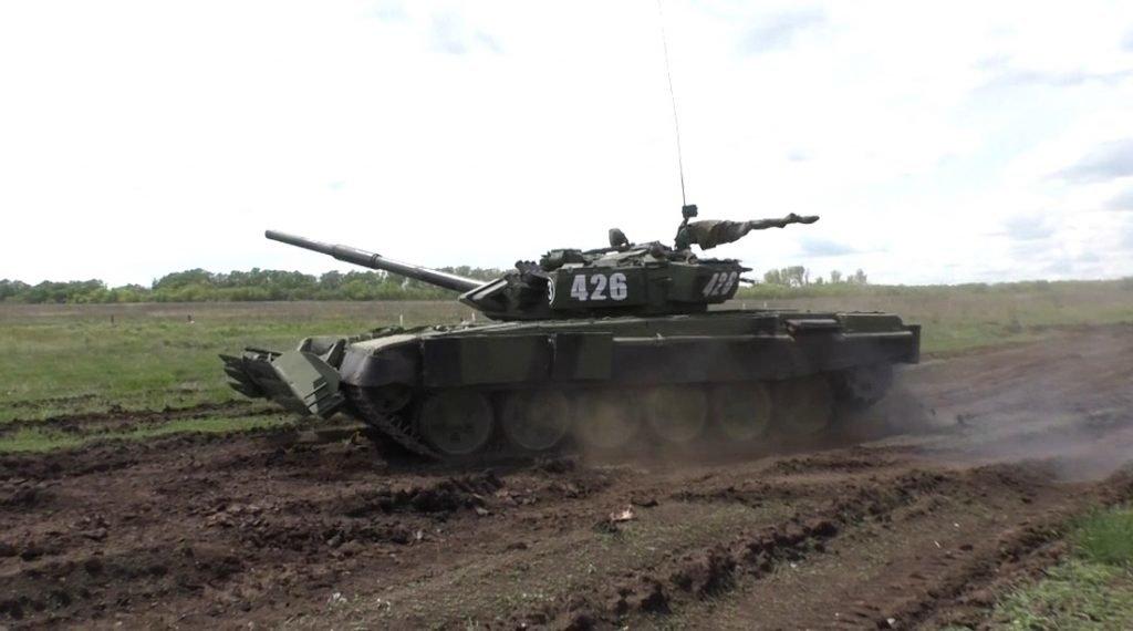 В «ДНР» вывели дополнительные силы боевиков к линии фронта, - ФОТО, фото-3