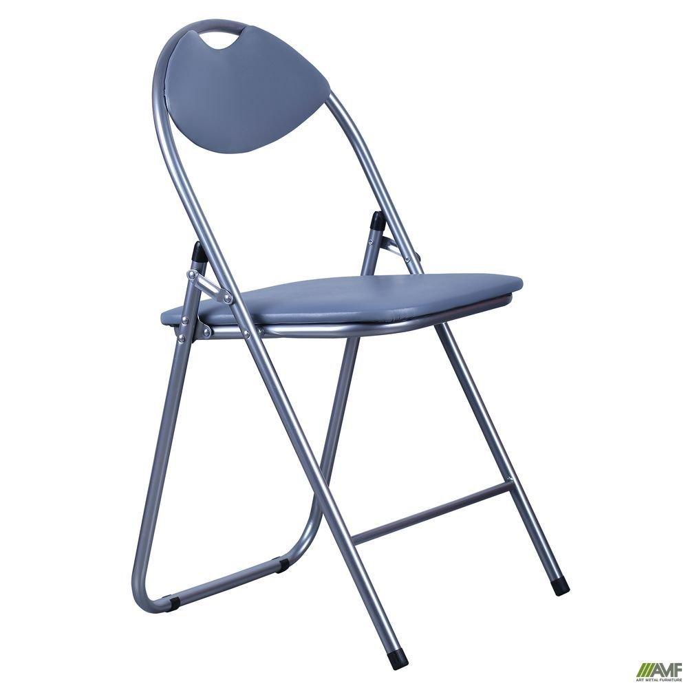 Где купить красивые раскладные стулья от производителя?, фото-1