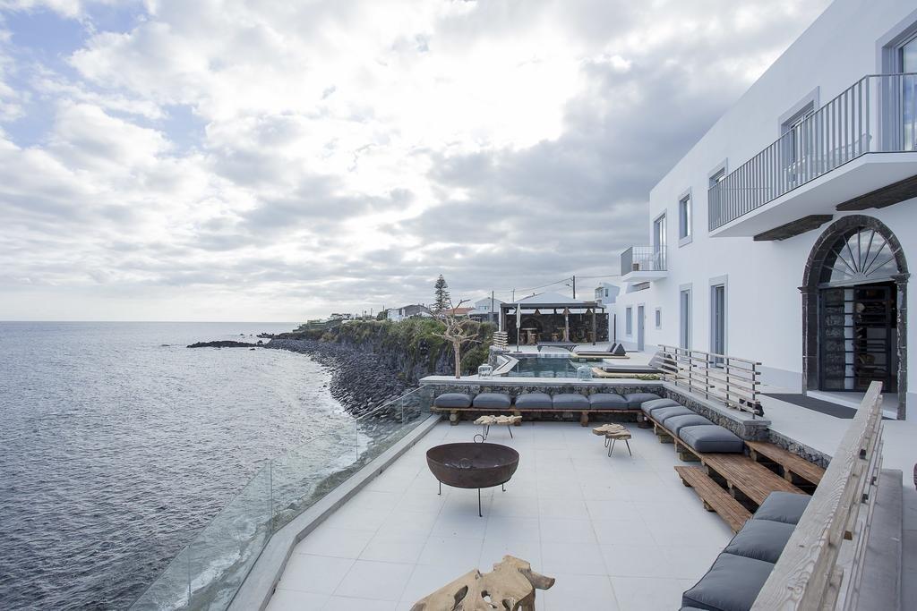Выбираем жилье у Черного моря? Предложением отеля White Villas, фото-1