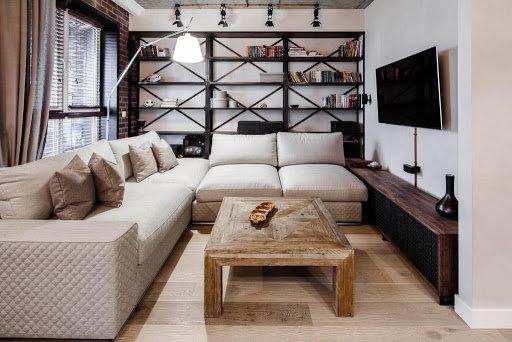 Мебель для любого интерьера, фото-1