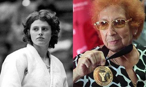 Женщины, которые изменили мир: Пять вдохновляющих историй , фото-5