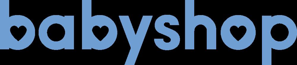 Babyshop.uа – безупречный сервис, лучшие товары и мировое качество, фото-1