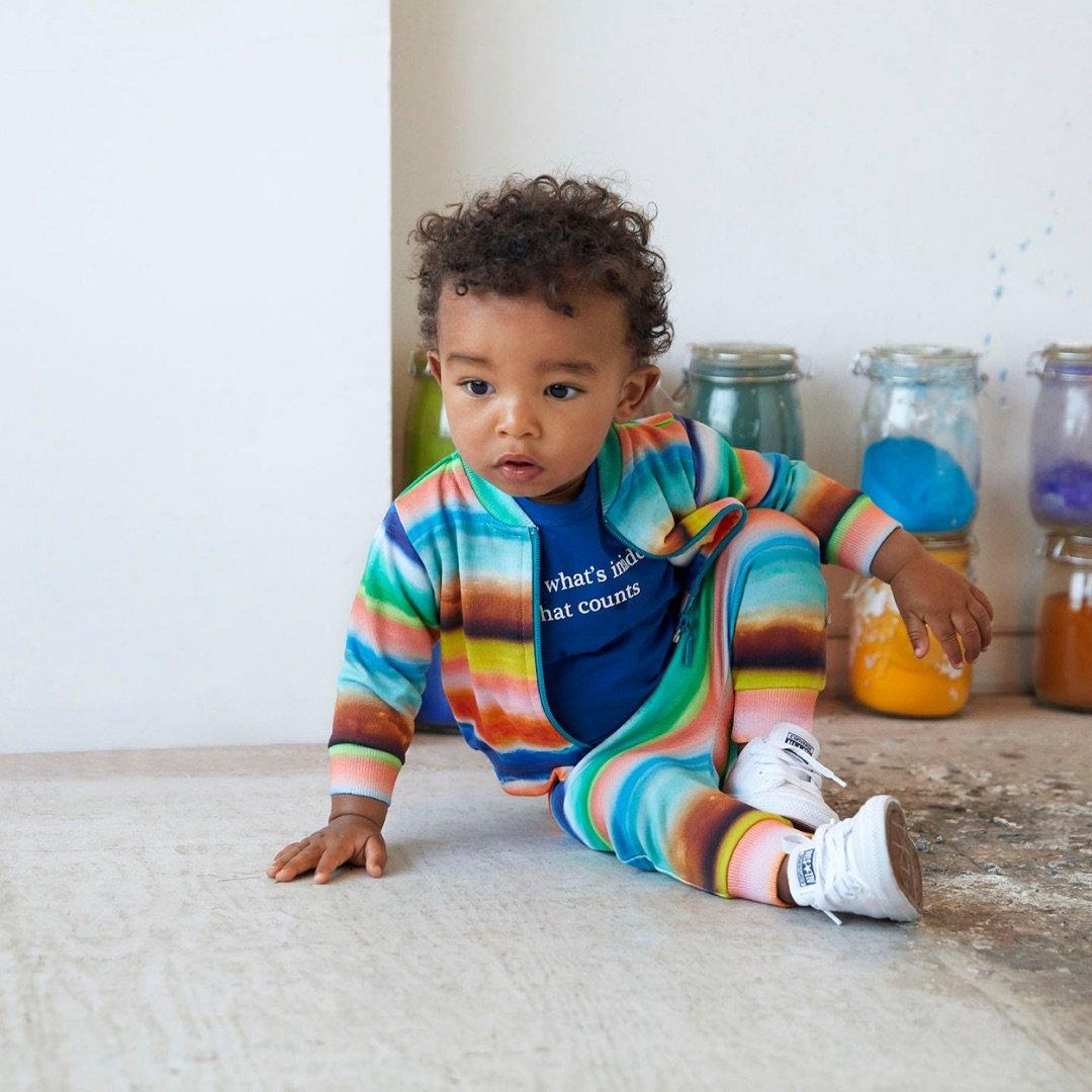 Babyshop.uа – безупречный сервис, лучшие товары и мировое качество, фото-2