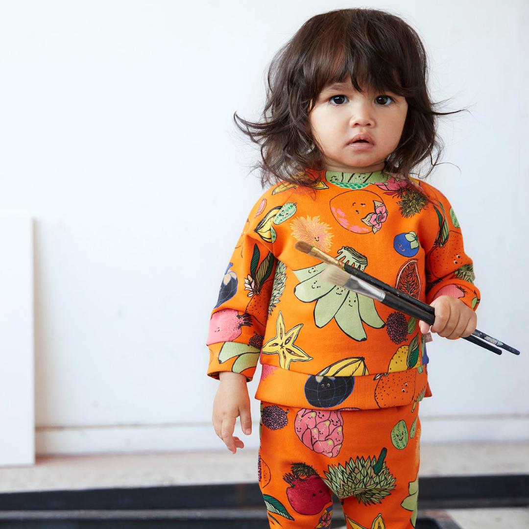 Babyshop.uа – безупречный сервис, лучшие товары и мировое качество, фото-3