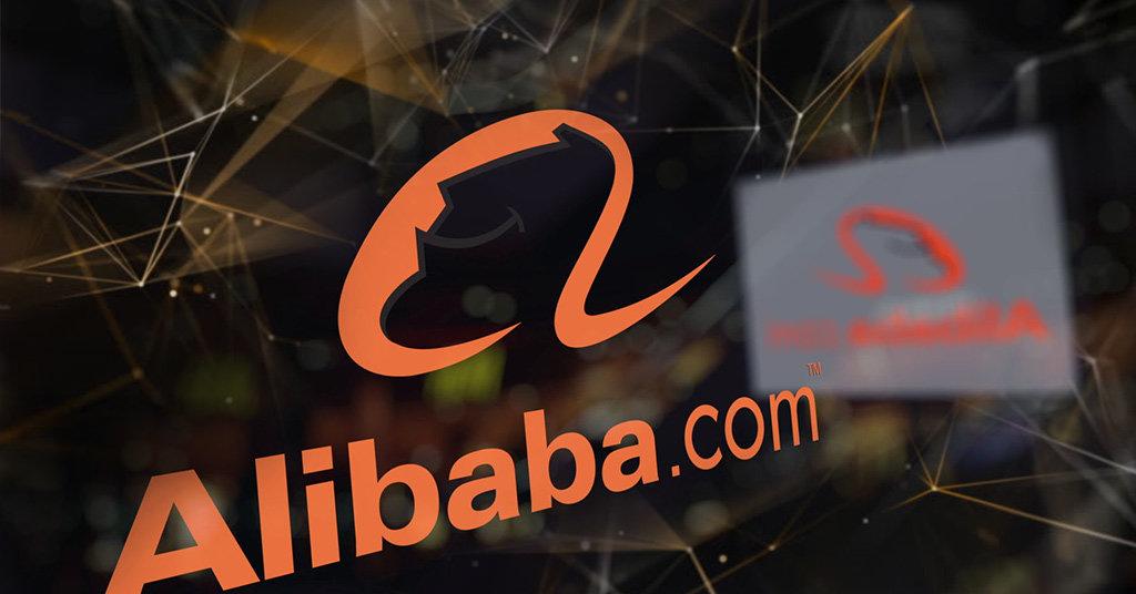 Импорт из Китая или почему стоит покупать на Алибаба, фото-1